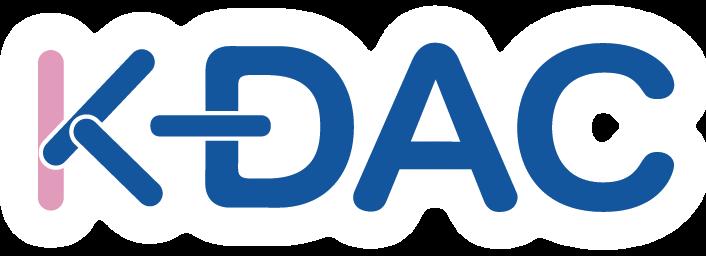 K-DAC